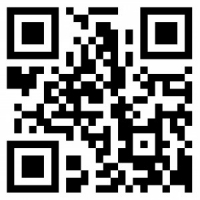 QR Codes: a must have marketing item, or just the latest fad!?