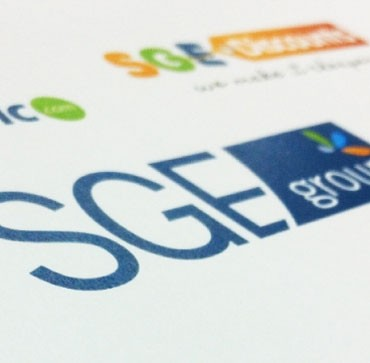 SGE Group