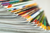 Why Losing Touch with Print could Lose you Sales